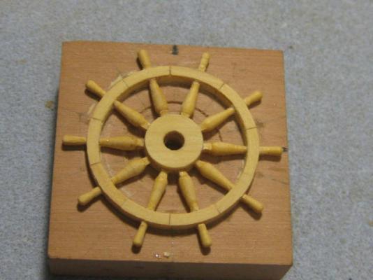 Wheel 014.jpg