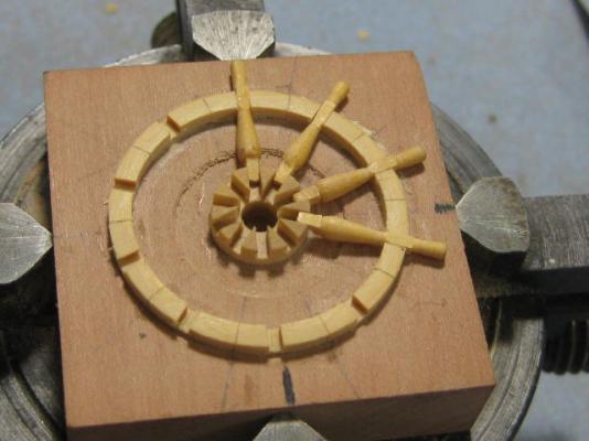 Wheel 011.jpg