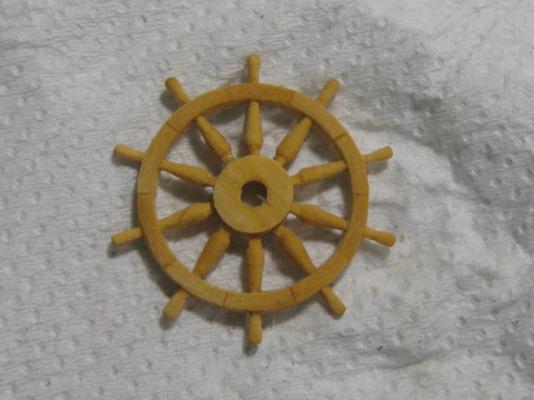 Wheel 015.jpg
