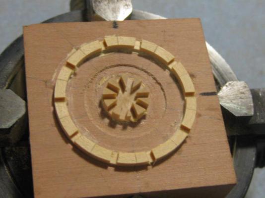Wheel 009.jpg