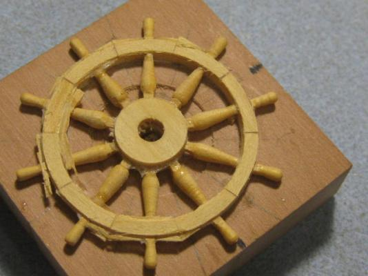 Wheel 013.jpg