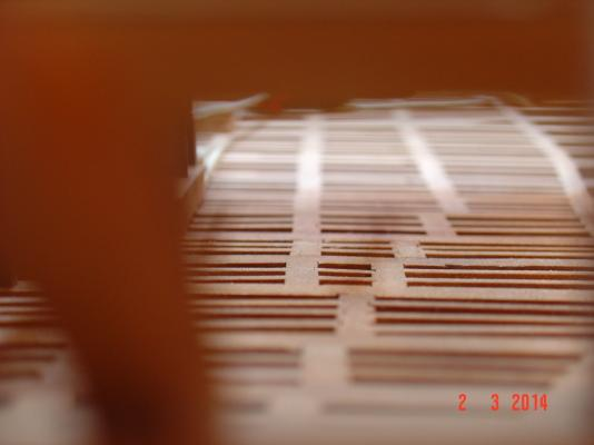 post-540-0-43540800-1394371427_thumb.jpg