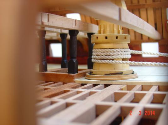 post-540-0-50339600-1394371424_thumb.jpg