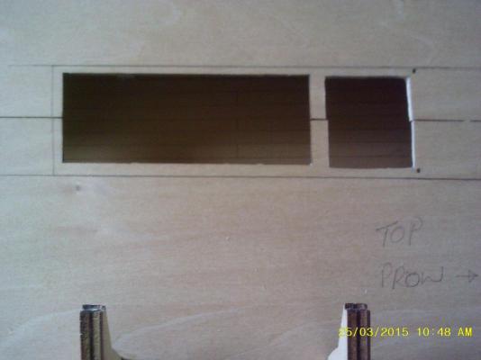post-17177-0-19667200-1427403643_thumb.jpg