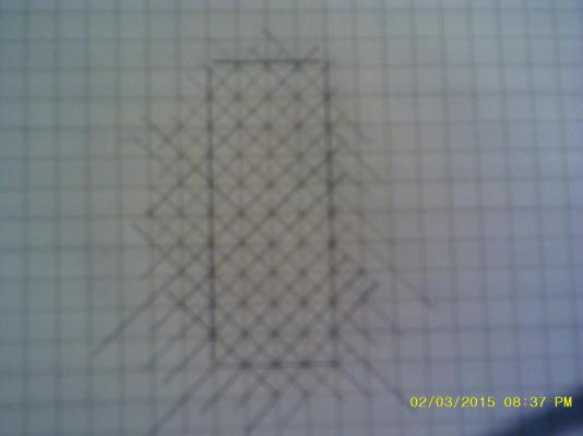 post-17177-0-39973200-1425330190_thumb.jpg