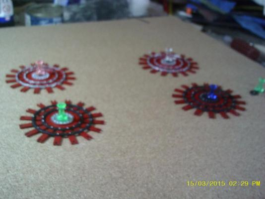 post-17177-0-66725900-1426627366_thumb.jpg