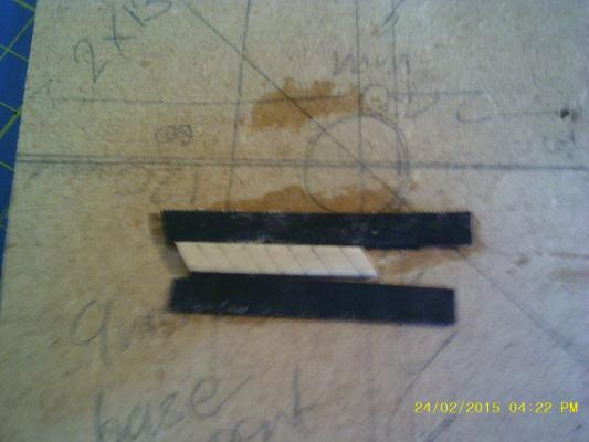post-17177-0-97793900-1426236932_thumb.jpg