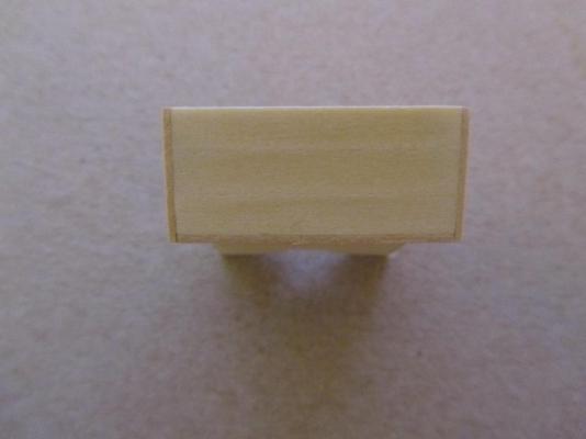 post-17392-0-73460800-1427741554_thumb.jpg