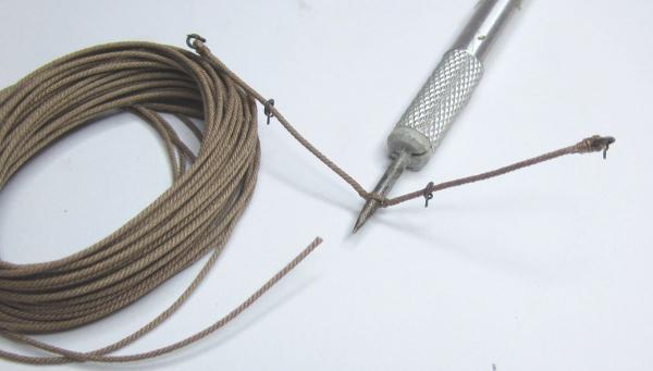 breech rope1.jpg