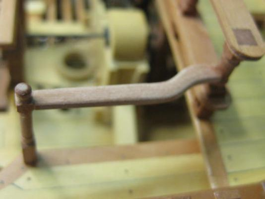 Fixed Gangway Newel Post and Railing 005.jpg
