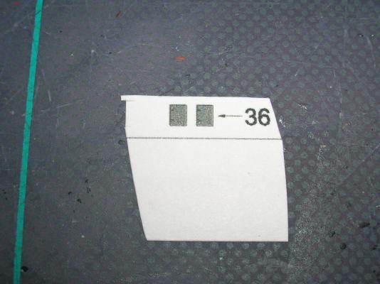 post-160-0-16646600-1429118380_thumb.jpg