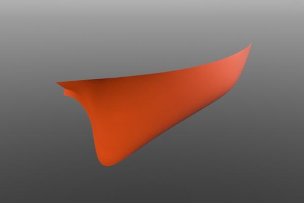 post-3554-0-12194800-1461507899_thumb.jpg