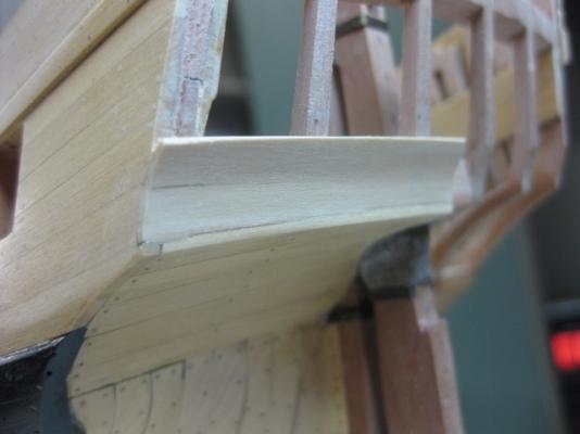 Upper Counter Timbers 004.jpg