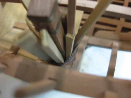 Rudder Coat 006.jpg