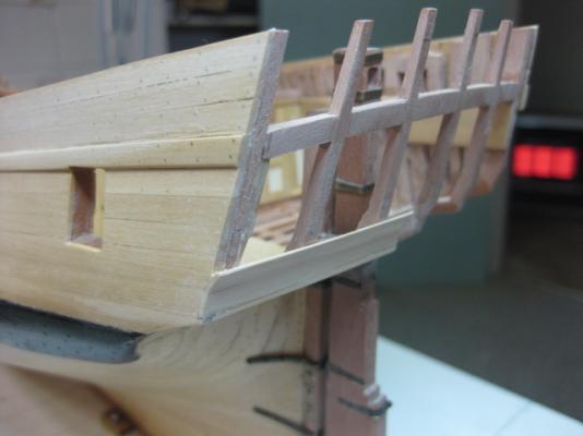 Upper Counter Timbers 003.jpg