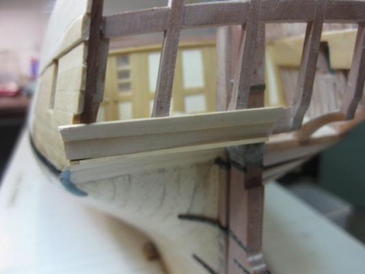 Upper Counter Timbers 001.jpg