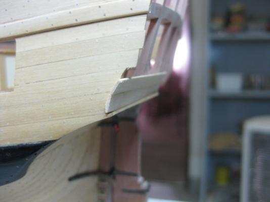 Upper Counter Timbers 002.jpg