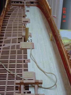 post-540-0-26245200-1399045530_thumb.jpg