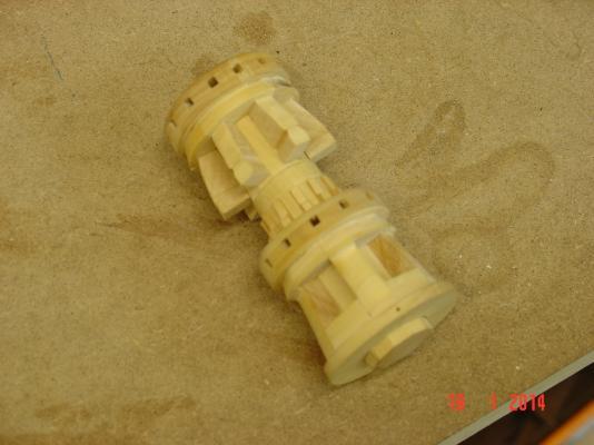 post-540-0-77491100-1399046109_thumb.jpg