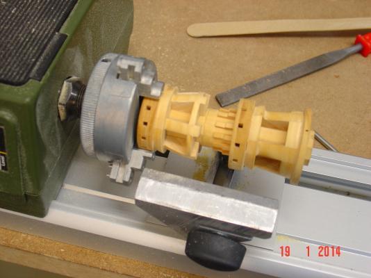 post-540-0-79251100-1399046159_thumb.jpg