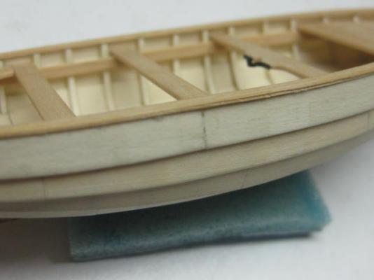 Gunwales 003.jpg