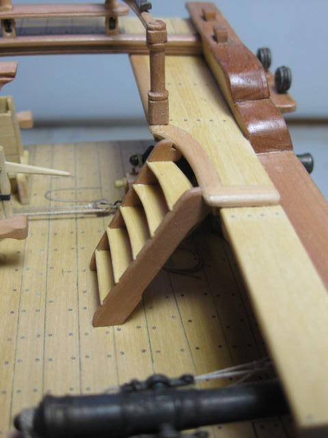 Ladder 002.jpg