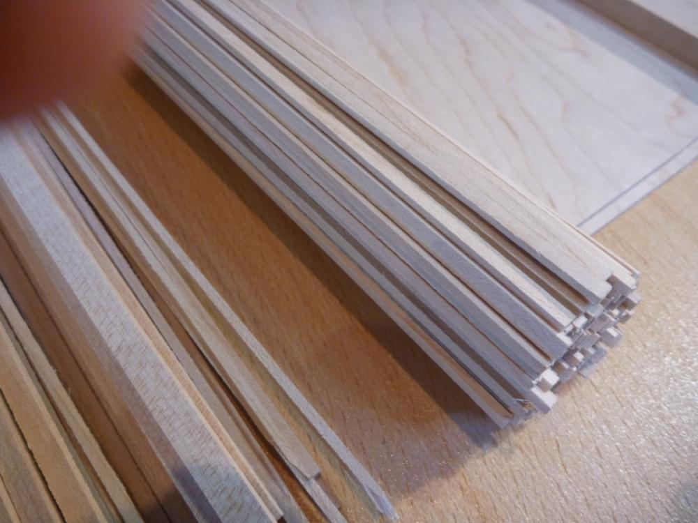 post-4201-0-53012900-1465823347_thumb.jpg