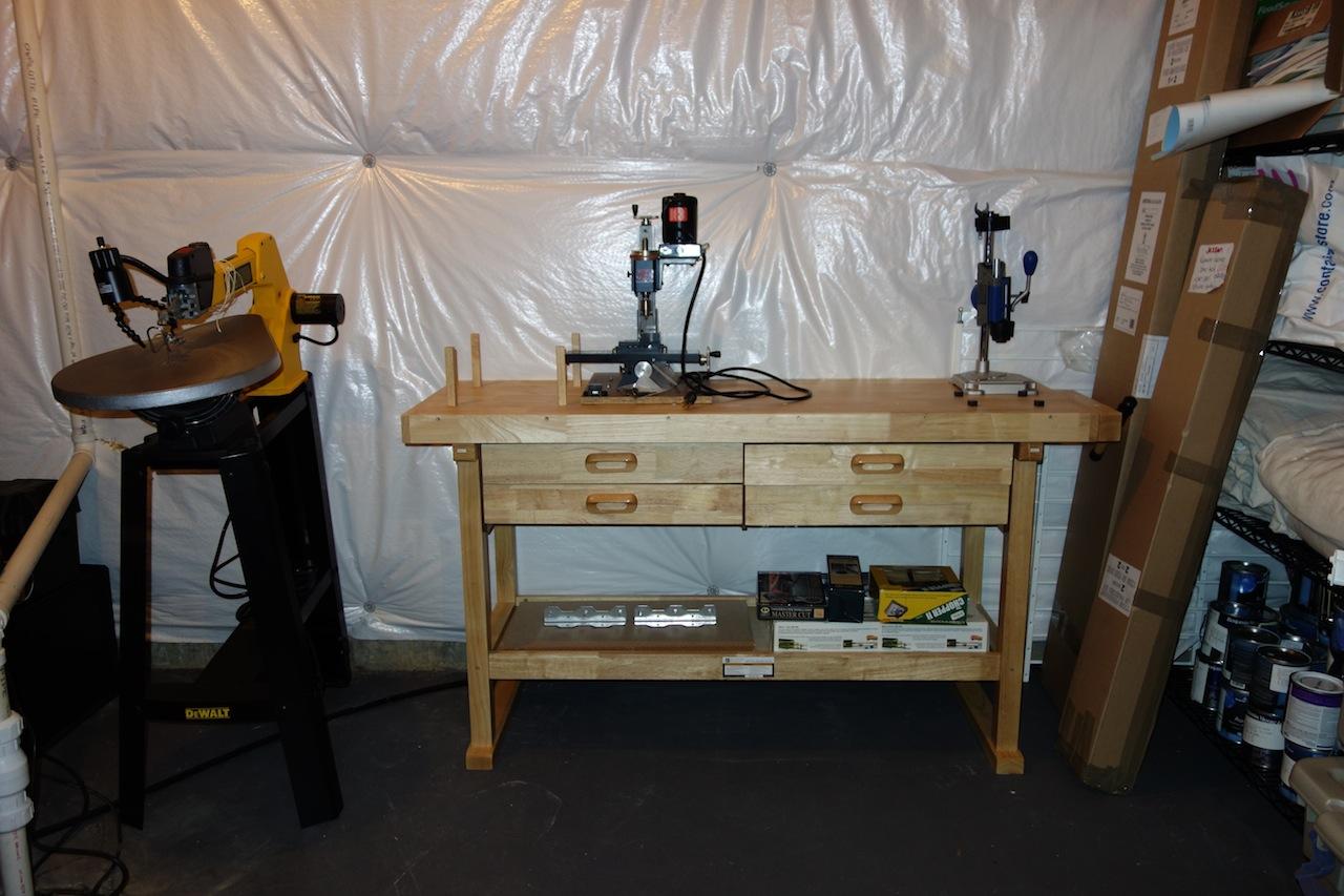 Marvelous Harbor Freight Workbench Modeling Tools And Workshop Short Links Chair Design For Home Short Linksinfo