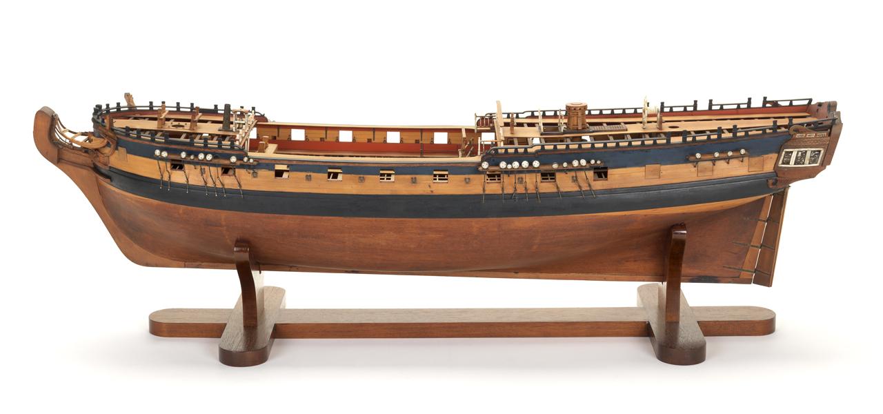 Quality Of Corel Kits Page 3 Wood Ship Model Kits