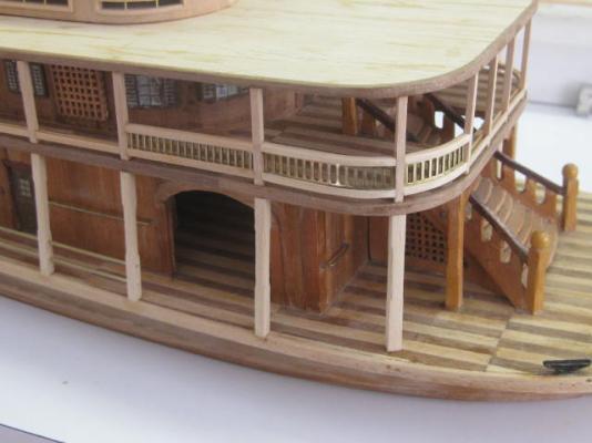 2nd Deck Railings 003.jpg