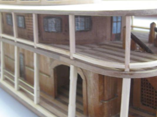2nd Deck Rails 001.jpg
