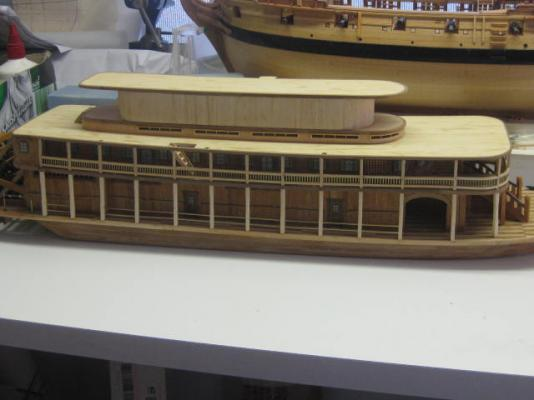 2nd Deck Railings 004.jpg