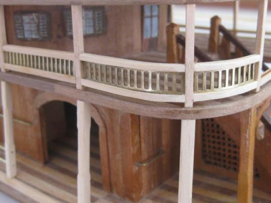 2nd Deck Railings 002.jpg