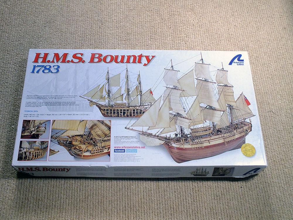 bounty01.jpg