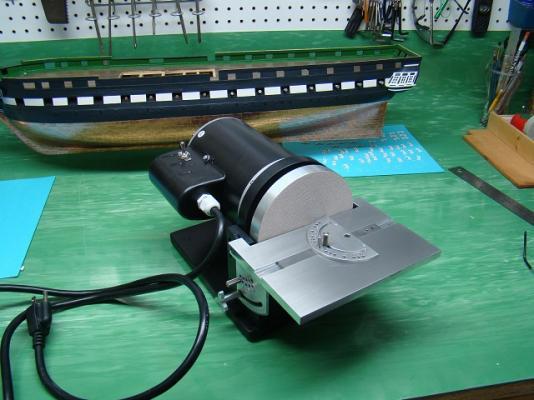post-516-0-48875200-1376444439_thumb.jpg