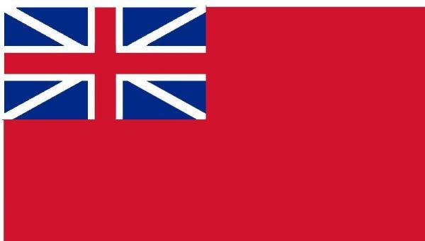 British Red Ensign.jpg