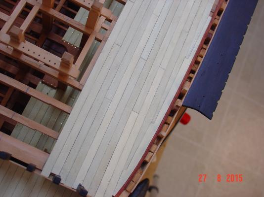 post-540-0-40180200-1440722994_thumb.jpg