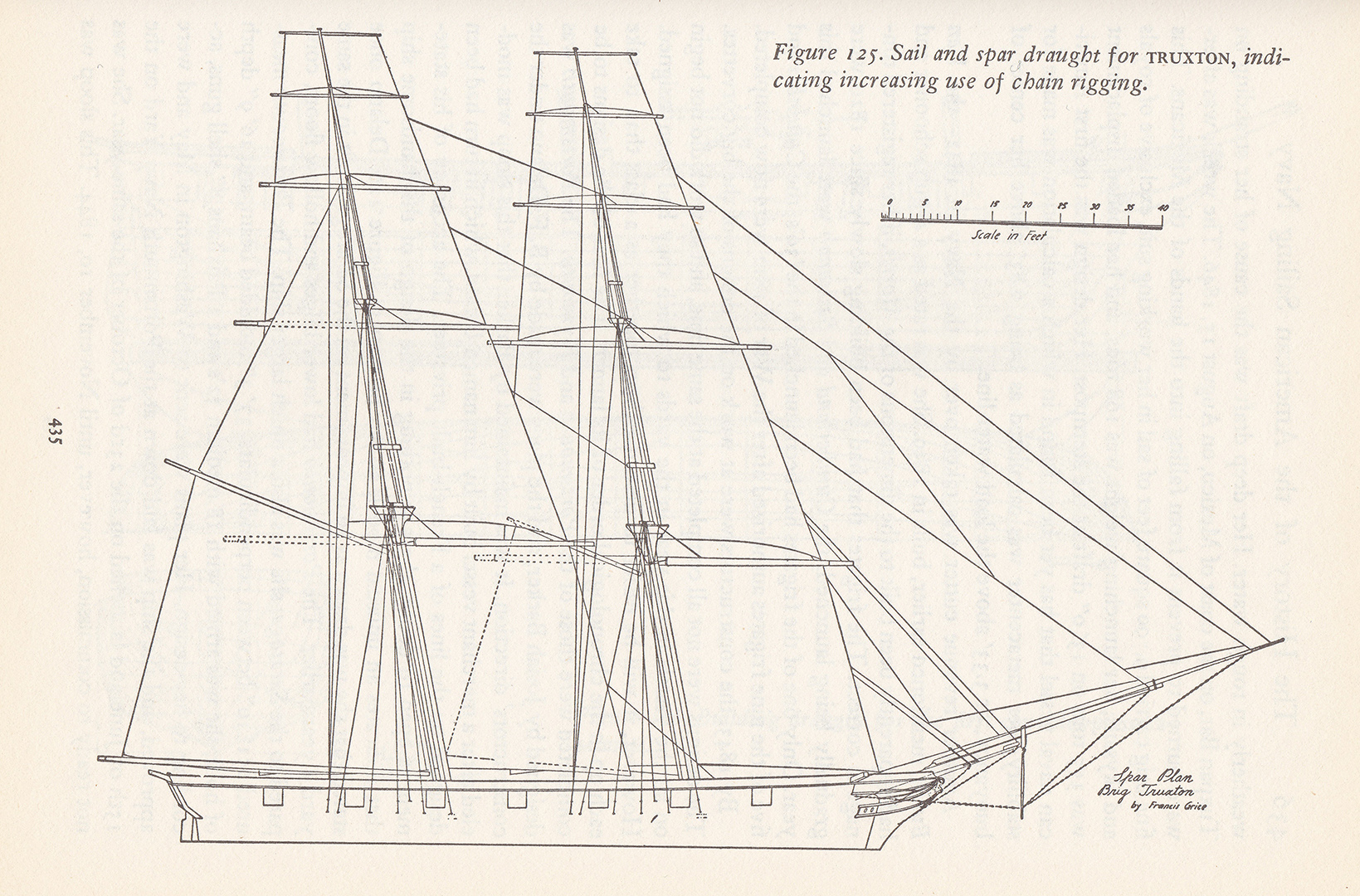 American sailing warships with no plans or records page 8 post 14867 0 21221400 1470751651thumbg pooptronica Choice Image