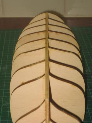 Bulkheads and Keel 003.jpg