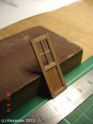 post-835-0-60701200-1379323411_thumb.jpg