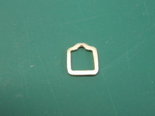 Spanshackle Ring.jpg