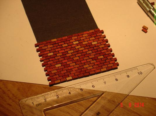 post-540-0-29801100-1410020331_thumb.jpg