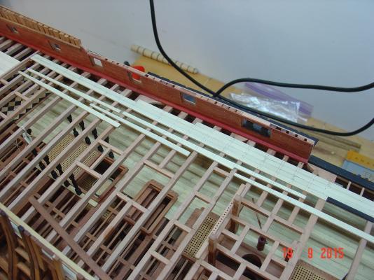 post-540-0-11727200-1442832218_thumb.jpg