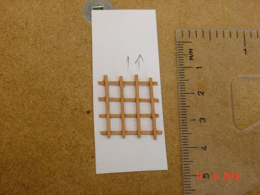 post-540-0-92487300-1442832199_thumb.jpg