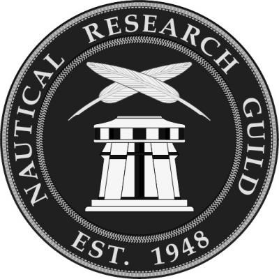 NRG BW Round Logo.jpg