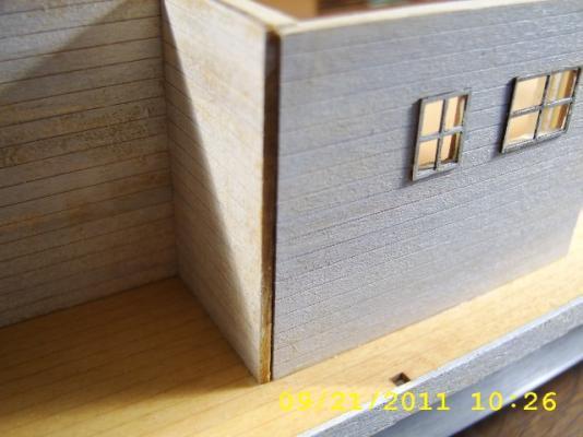post-297-0-04583100-1380599643_thumb.jpg