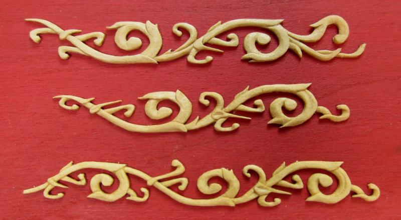 carving examples1.jpg