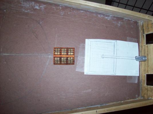 post-1993-0-83085200-1384060890_thumb.jpg