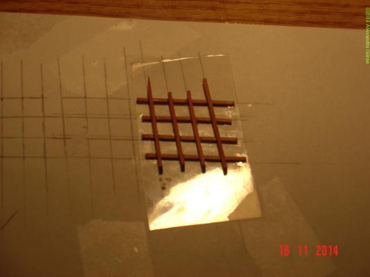 post-540-0-56313600-1416255117_thumb.jpg