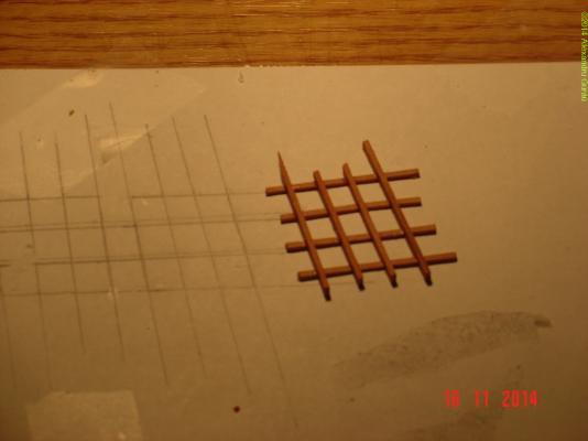 post-540-0-84791800-1416255118_thumb.jpg